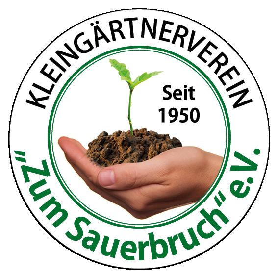 """Kleingärtnerverein """"Zum Sauerbruch"""""""